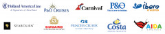 Cruise brand logo.jpg, Jul 2020