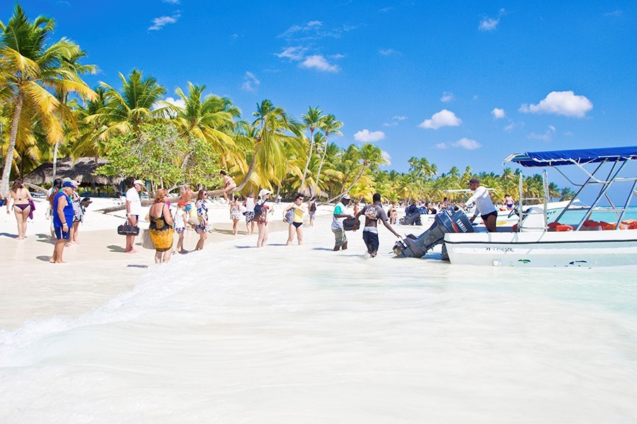 Caribbean-shore-excursion for cruises.jpg, Aug 2020
