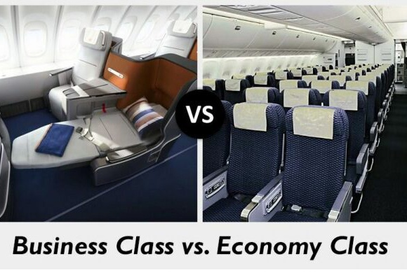 Is There A Trick Or Hack In Buying Business Or First Class Flight Tickets At An Affordable Price Future Travel Experiences Future Travel